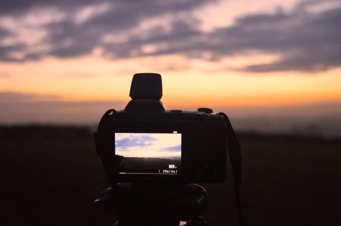 camera-sunrise